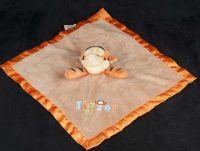 Le Chat Noir Boutique Disney Winnie The Pooh Tigger Baby