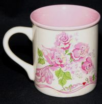 Potpourri Press MOTHERS ARE A GIFT OF LOVE Coffee Mug - Vintgae 1987