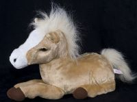 AniMagic My Baby Pony Honey the Horse Interactive Plusy