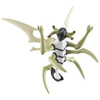 "Ben 10 Alien Collection - Stinkfly 4"" Figure (Series 1)"